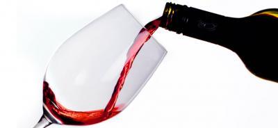 Welches Glas für welchen Wein? Ein Leitfaden durch den Dschungel der Weingläser und Weine
