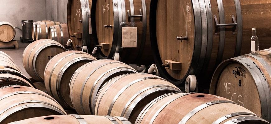 Weinlagerung – darauf sollten Weinkenner achten